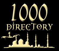 annuaire 1000 directory